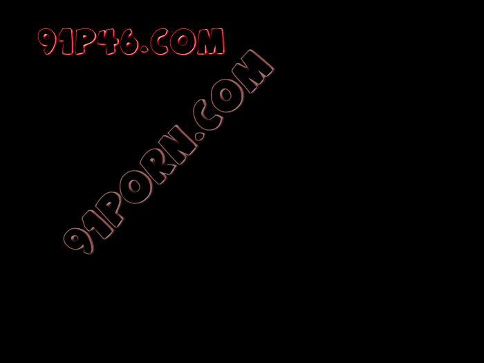 IMG_20201101_213212.jpg